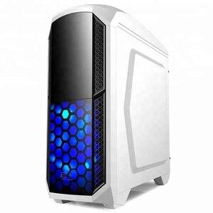 Intel i5 8500/GTX1050Ti desktop computer core i5/gaming pc desktop computer//desktop-computer für verkauf