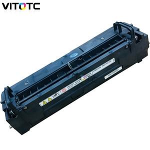 Image 1 - 퓨저 Ricoh MPC2010 MPC2030 MPC2530 MPC2550 MP C2010 C2030 C2530 C2050 C2550 C2551 C2051 복사기 Fixin 키트 어셈블리