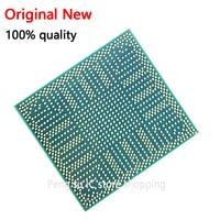 100% Nova SR1SH N2806 Chipset BGA