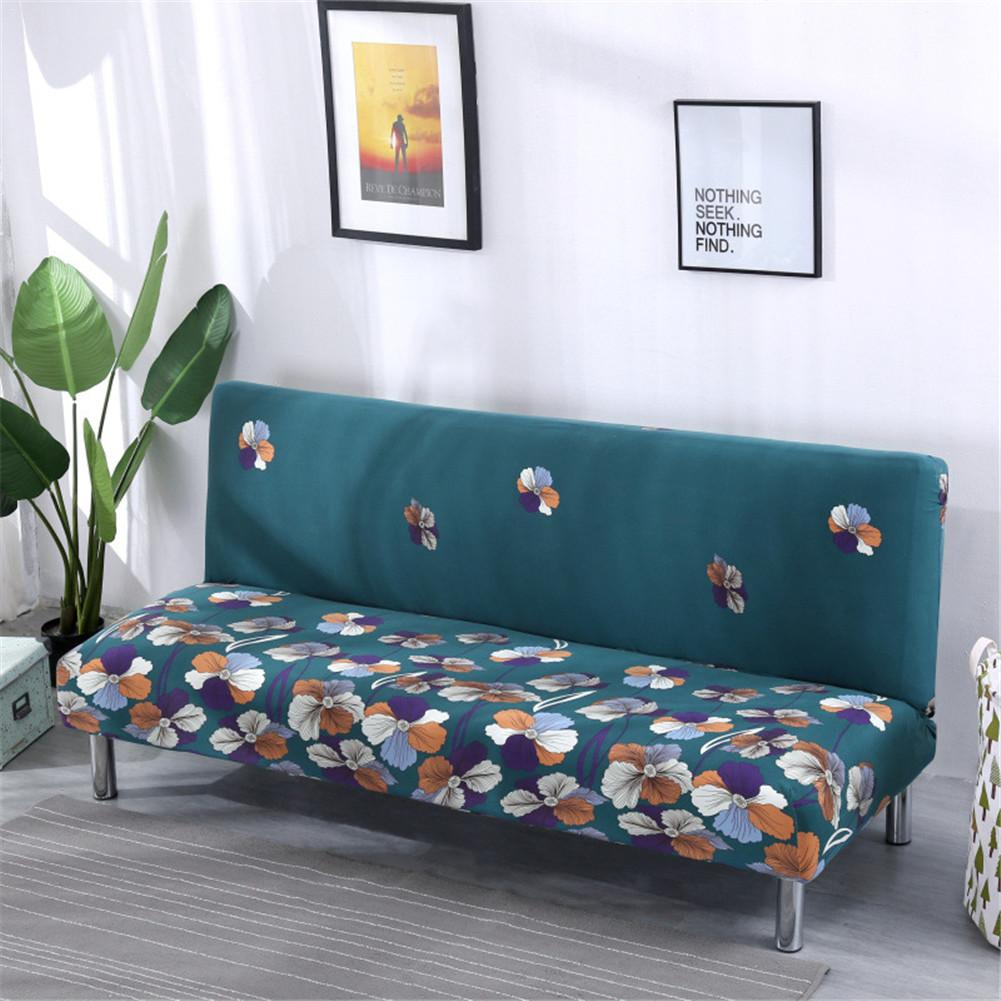 HomiHoming All-inclusive Sofa Cover Waterproof Tight Wrap Elastic Protector Sofa Towel Slipcover Covers Sofa Bed Fundas Couch