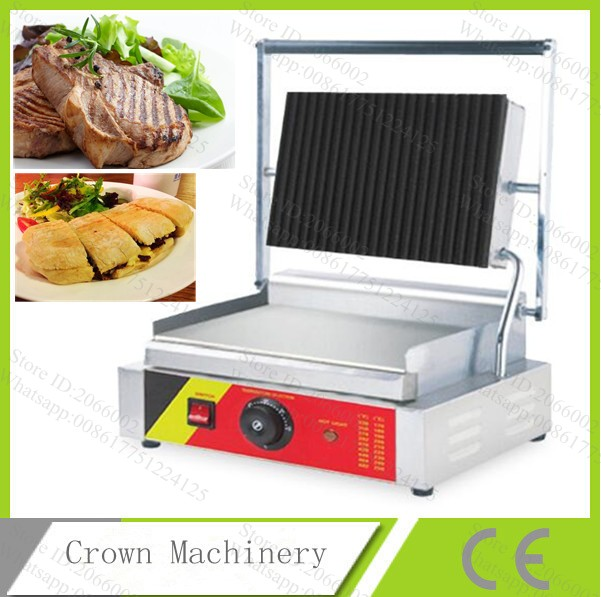 cooking turkey with convection oven
