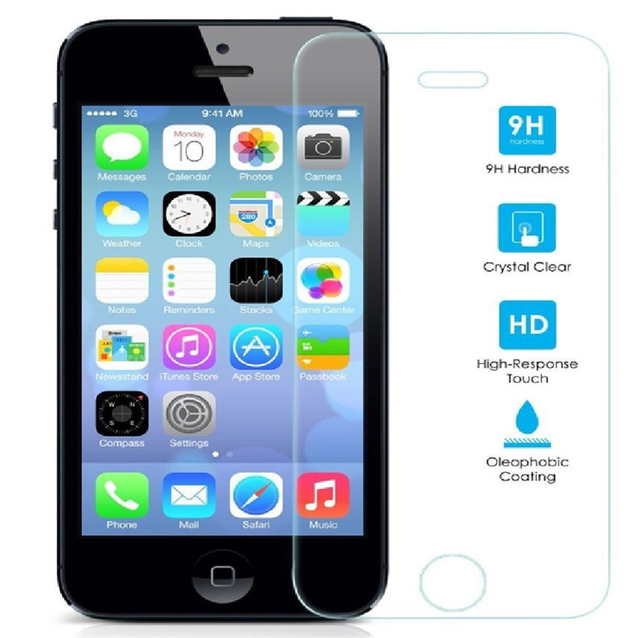 Free-Shipping-For-iPhone-5s-glass-0-26-mm-on-the-tempered-glass-screen-protection-film (3)
