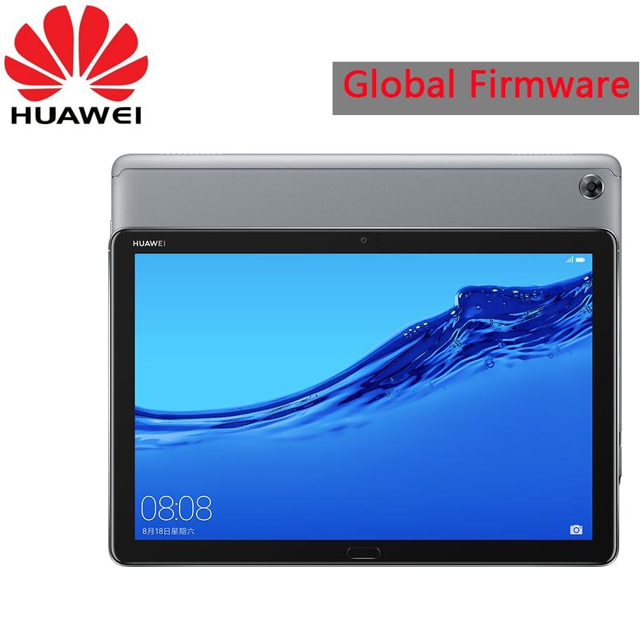 HOT SALE] Original HUAWEI Mediapad M5 lite 8 0 inch Android