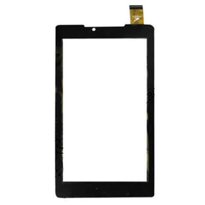Nowy 7 instrukcji obsługi Prestigio MultiPad PMT3777 3G WIZE 3777X PMT3777D 3G PMT 3777D 3G ekran dotykowy panel dotykowy szkło digitizer darmowa wysyłka