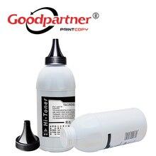 1 бутылка TK 4108 4109 4118 4128 4138 тонер для картриджей для Kyocera TASKalfa 1800 1801 2200 2201 2010 2011 2210 2211
