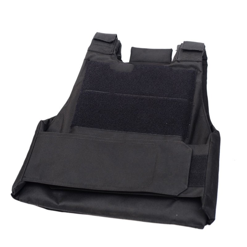 ФОТО Tactical Vest Army fans clothing protective clothing for training security service