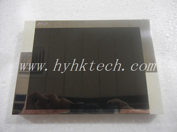 G057VN01 V2  5.7 INCH Industrial LCD,new&A+ Grade in stock, free shipment new in stock 2mbi150nd 060 01