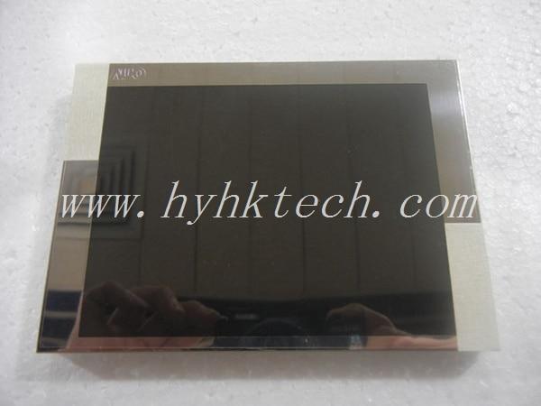 G057VN01 V2  5.7 INCH Industrial LCD,new&A+ Grade in stock, free shipment new in stock 6mbi450u 170 01