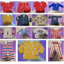 ZMHYAOKE BB Baby Boy Clothes Clothes for Girls Fashion Boys Jacket Toddler Girl Winter Clothes Boys Clothing Coat Girls Jackets(China)