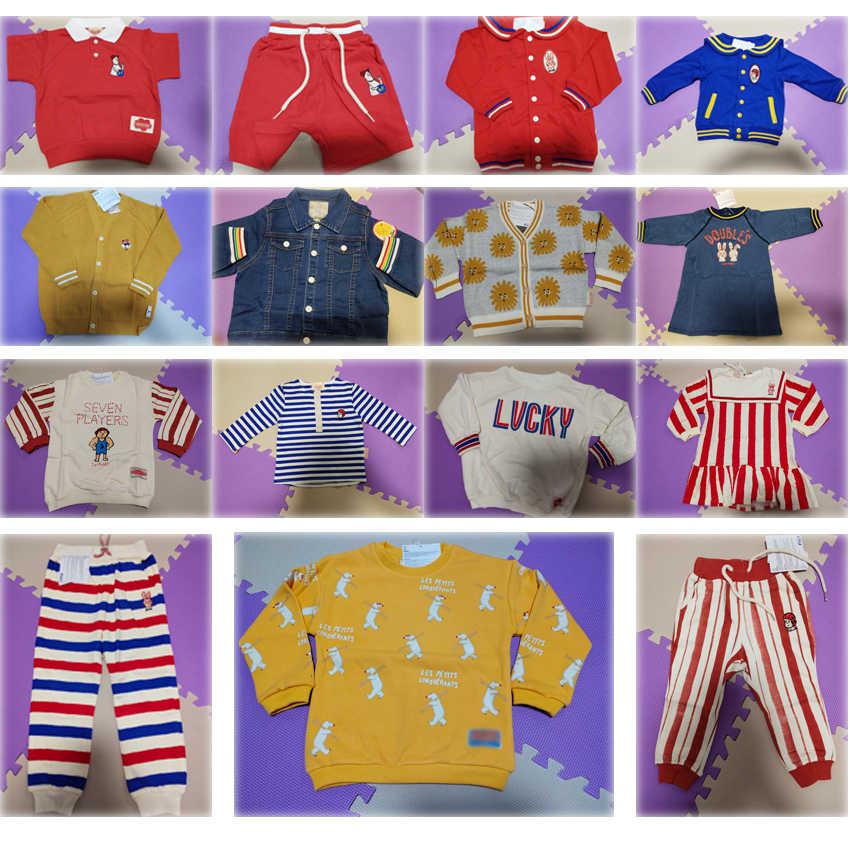 ZMHYAOKE BB/Одежда для маленьких мальчиков, одежда для девочек, модная куртка для мальчиков зимняя одежда для маленьких девочек пальто для мальчиков куртки для девочек