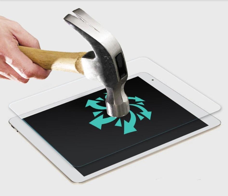 Per ONDA V975w 9.7 pollici Tablet PC 2.5D HD trasparente vetro - Accessori per tablet