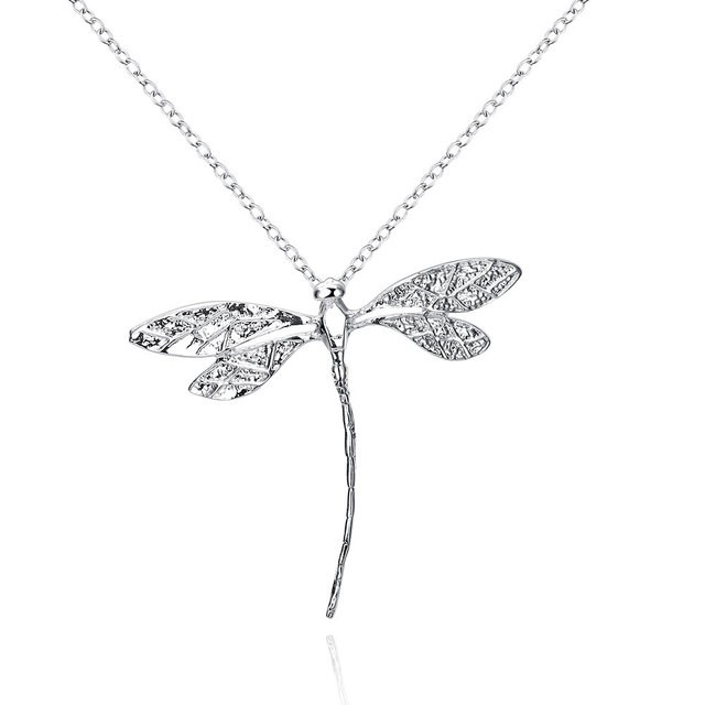 Tjp charms pendant long dragonfly falling silverware silver pendants tjp charms pendant long dragonfly falling silverware silver pendants no chain wholesale aloadofball Gallery