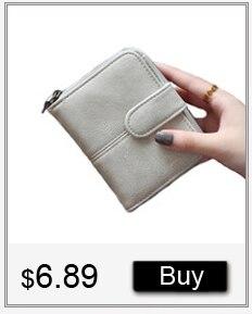 SW-Wallet_06