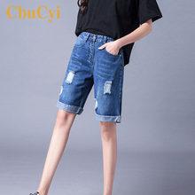 ace7436a29301b Short Jean Promotion-Achetez des Short Jean Promotionnels sur ...