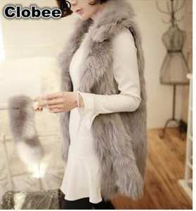 Abrigo de piel de oveja de imitación de Perro Invierno Abrigo Chaqueta Camel Beige Mascota Cachorro Cálido 45-50cm