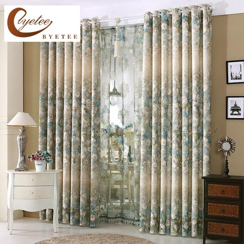 Stunning Tessuti Per Cucina Images - Home Interior Ideas ...