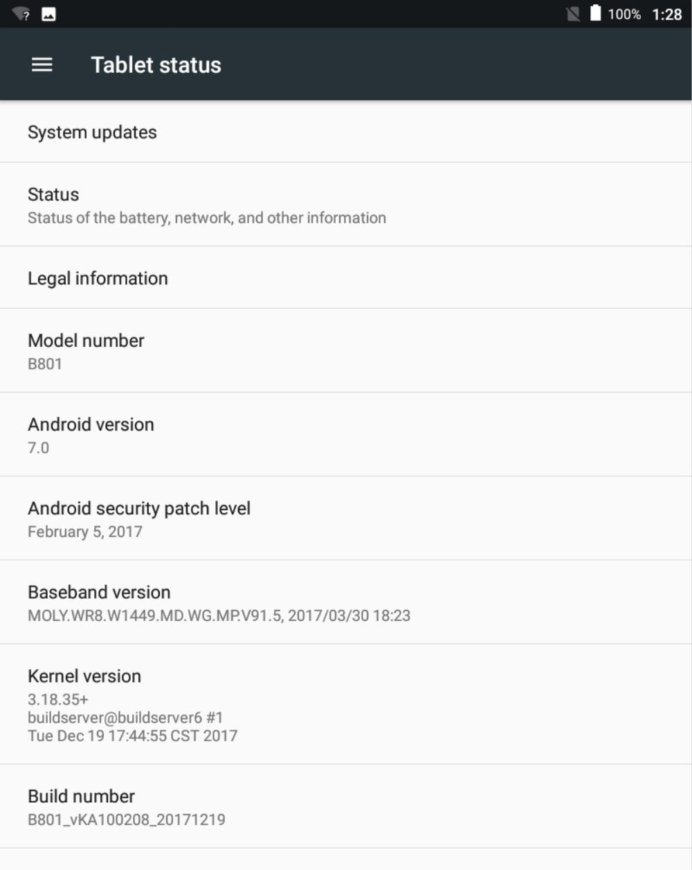Screenshot_20171219-012817_meitu_6