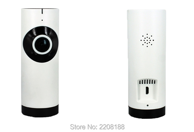c185-1_09