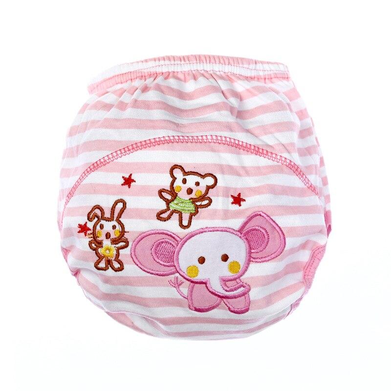 Joyo roy pañales de tela bebé pantalones de entrenamiento niños - Pañales y entrenamiento para ir al baño - foto 4