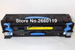 Drukarki elementy grzewcze dla 9000 9040 9050 RG5-5750 RG5-5751 drukarki zespół nagrzewnicy w pełni przetestowane