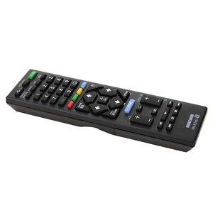 Image 2 - 1 Pc החלפת שלט רחוק RM ED054 עבור Sony KDL 32R420A KDL 40R470A KDL 46R470A טלוויזיה שליטה מרחוק