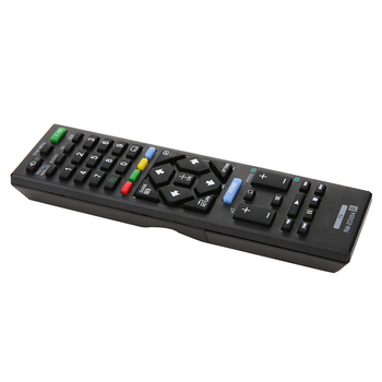 1 Pc Replacement Remote Control RM-ED054 for Sony KDL-32R420A KDL-40R470A KDL-46R470A TV Control Remote