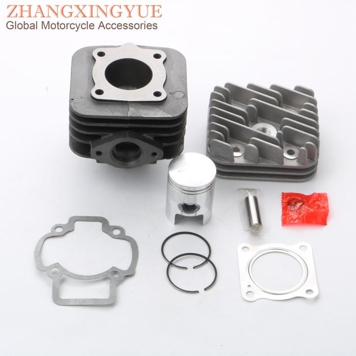 zhang1200062