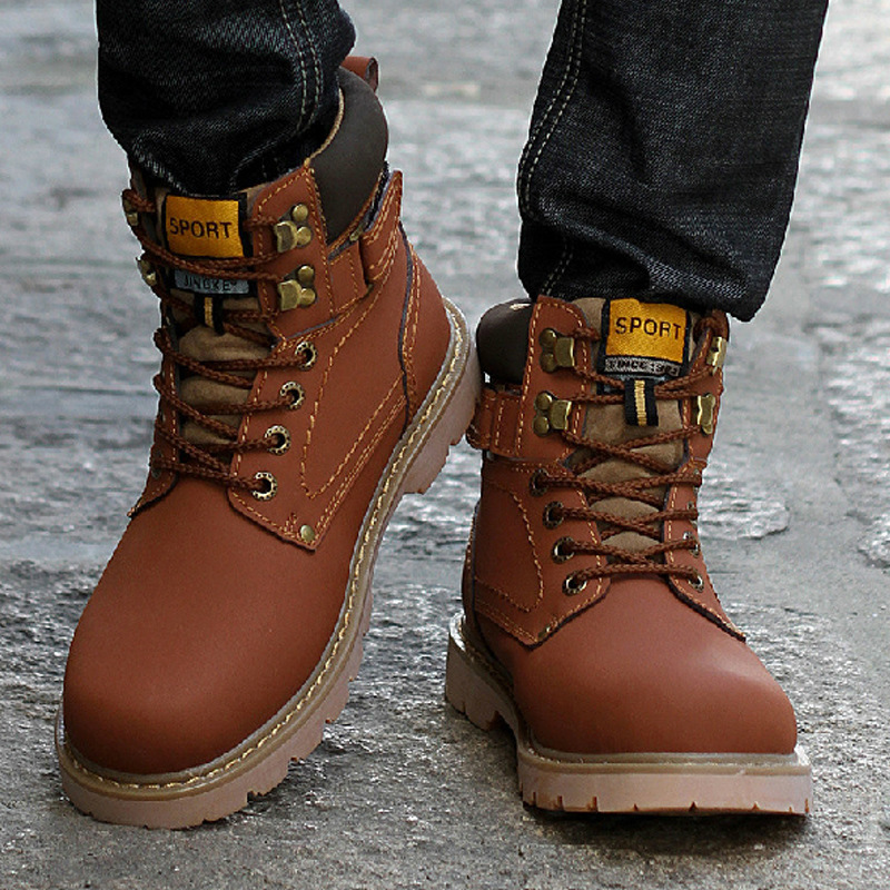 mens winter boots for sale yu boots