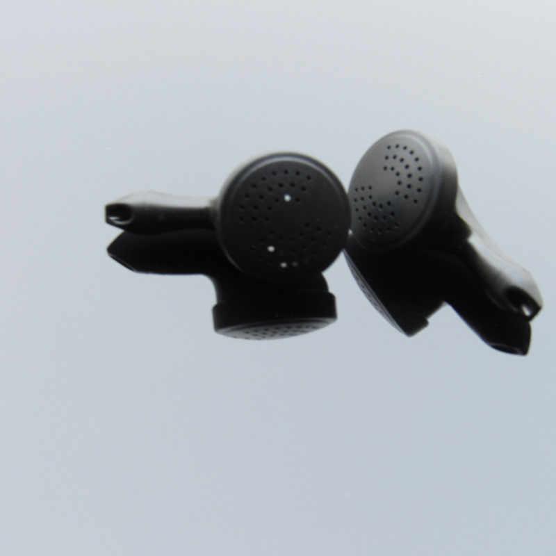Детские носки по 10 пар в PK2 pk1 чехол для гарнитуры с плоской головкой чехол 14,8 мм блок Услуги Замена DIY E arphone аксессуары