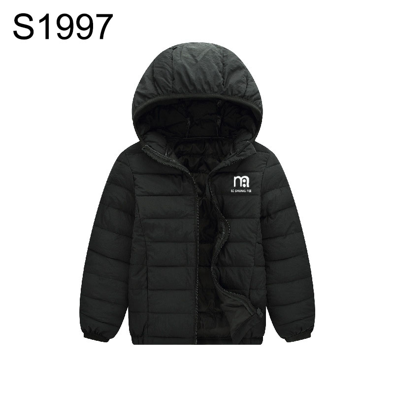 5-14T Children Winter Cotton Coat Big Kids Zipper Hooded Outerwear Parkas Casual Boys Candy Colors Clothes Boys Winter Jacket 2017 new children baby winter cotton padded jacket toddler girls boys zipper nylon coat fashion outerwear kids parkas clothes