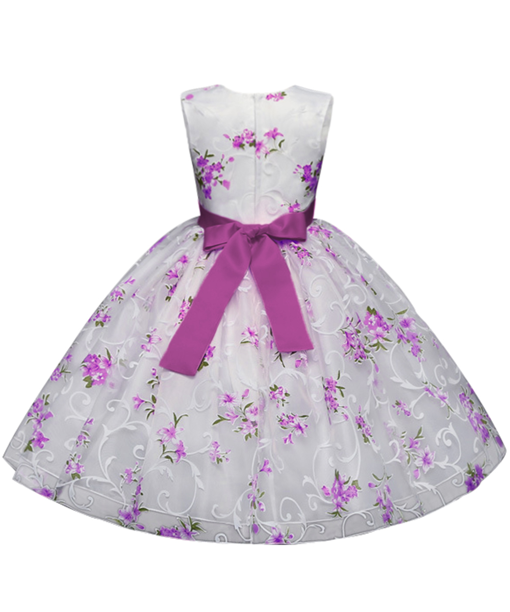 Скидка:: 5% скидка на более 5 штук.; причастие платье девушки ; платье девушки цветка; платье девушки цветка;