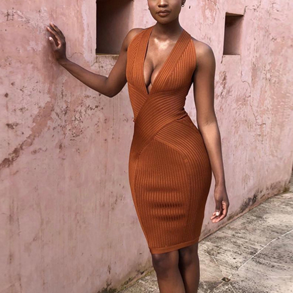 seamyla-sexy-sleeveless-bandage-dress-women-celebrity-party-dresses-2