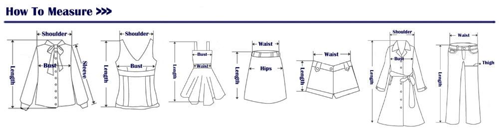 HTB1MGDmd8WD3KVjSZFsq6AqkpXay - Autumn / Winter High Waist Thick Broadcloth Solid Pants