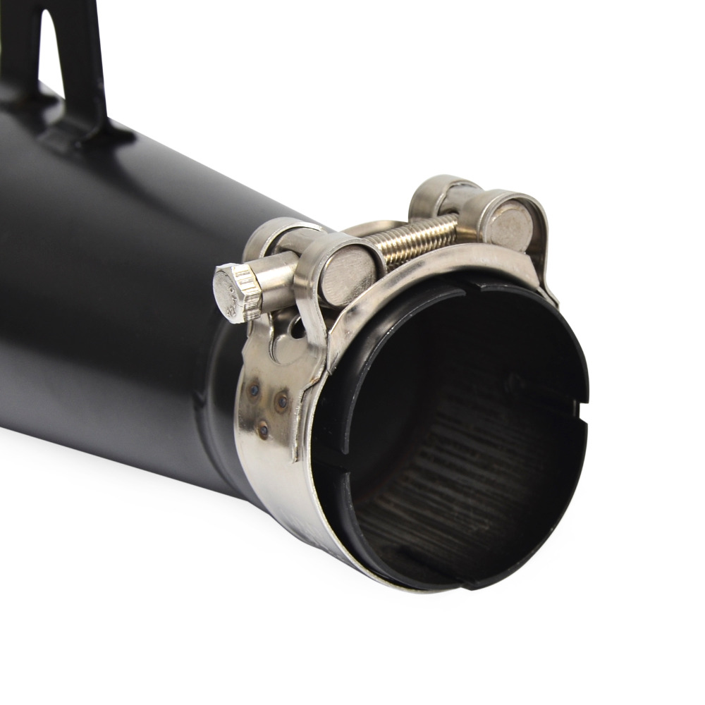 Exhaust R6 M4 (2)