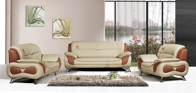 New Design Of Sofa Sets sofas etc picture - more detailed picture about lizz 2015 new