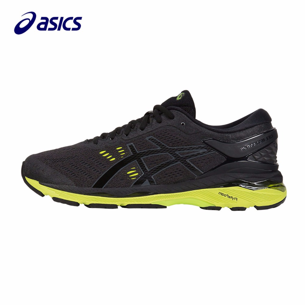 Original de ASICS Nouvelles Chaussures de Course Hommes Respirant Tampon Chaussures Classique En Plein Air Chaussures De Tennis Loisirs Non-slip T7A1N-9085
