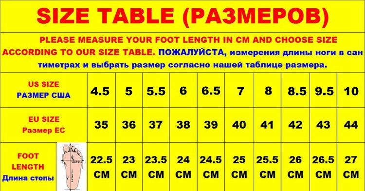YD-EVER women Casual Shoes platform wedge shoes height increasing super high heel bling diamond crystal sneakers fashion boots 7