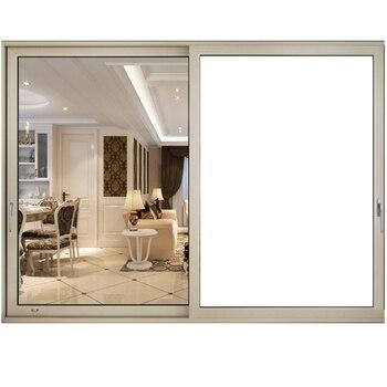 90x200 cm Branco Opaco Privacidade Fosco Matizes Janela Decoração Da Janela de Remoção UV Bloco para o Banheiro/Quarto/ escritório