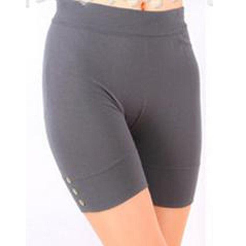 Fashion Push Up Leggings Women Workout Leggins Mujer Slim Legging Polyester V-Waist Jeggings Women Pencil Pants