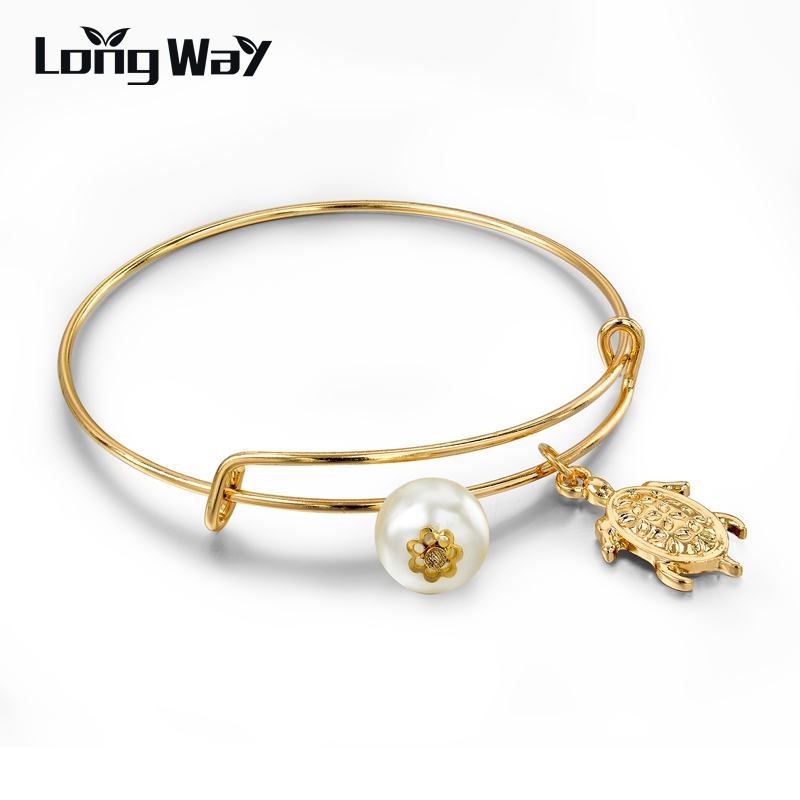 in bangle detailmain phab gold bracelet tw small mini tennis main nile diamond ct white lrg bangles blue