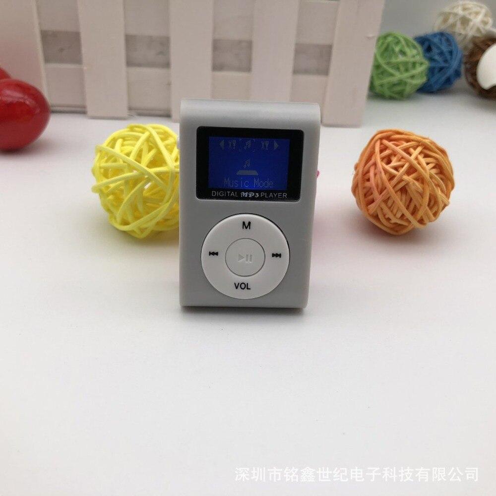 XD649202-ALL-1-1