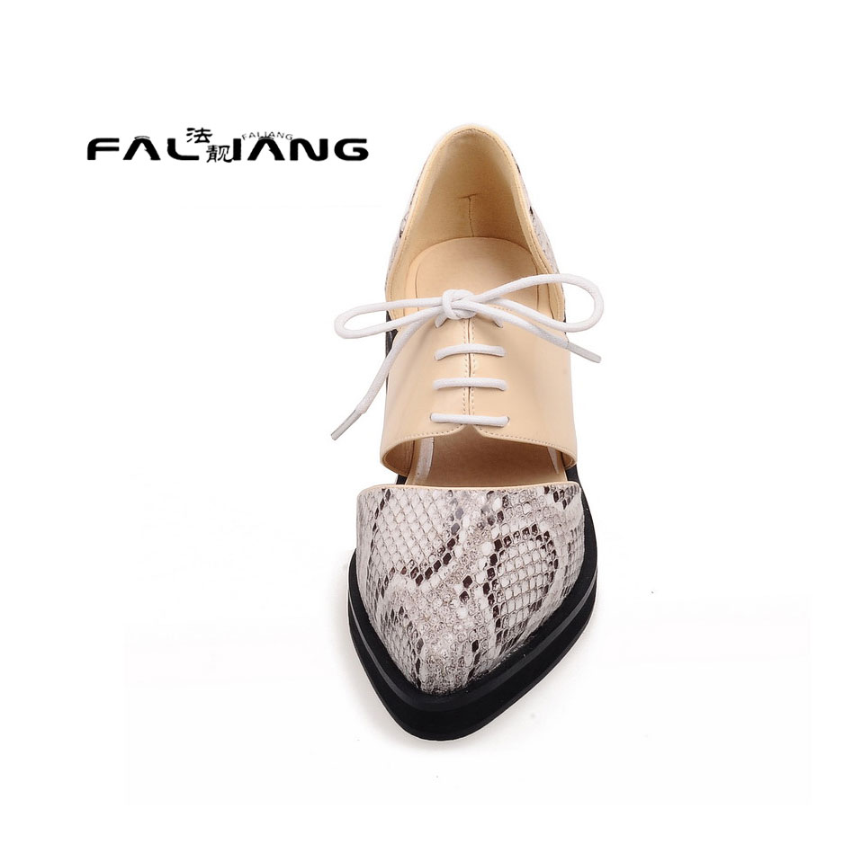 ФОТО Big Size 11 12 13 14 15  In the summer of 2017 for the new listing  women's sandals women's shoes woman for women platform shoes