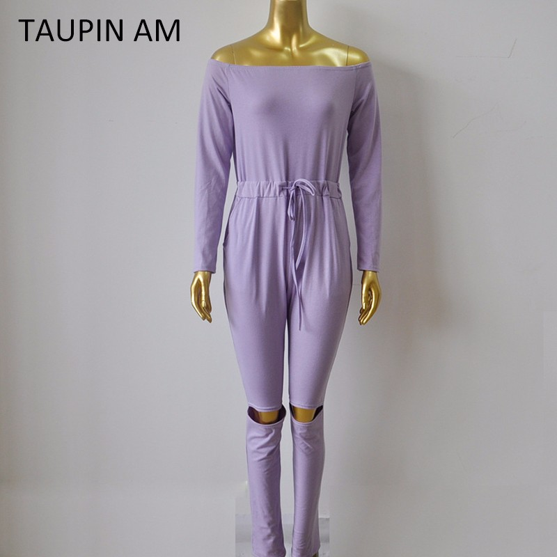 03-purple