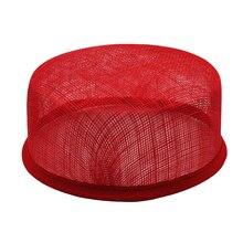 בסיס Hat #3 יח'\\חבילה