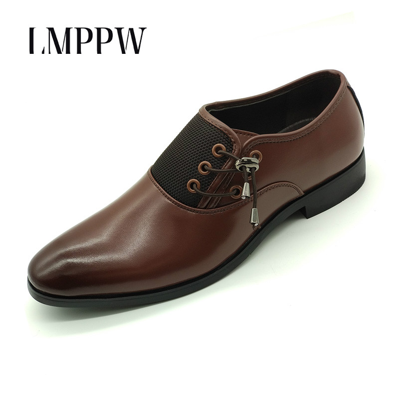 2017 New Fashion Genuine Leather Men Business Casual Shoes Luxury Brand Men Shoes Dress Leather Shoes High Quality Men Flats 2A 2016 new high quality genuine leather men business casual shoes men woven breathable hole gentleman shoes brand taima 40 45