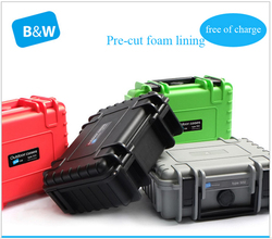 263x206x106mm abs tool case toolbox impact resistant sealed waterproof safety case equipment camera case with pre.jpg 250x250