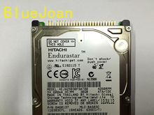 Free shipping original new Hard Disk drive HEJ425030F9AT00 30GB For VW Car HDD navigation systems made in Japan