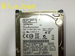 Image 1 - Бесплатная доставка, оригинальный новый жесткий диск HEJ425030F9AT00 30 Гб для VW, жёсткий диск для автомобиля, навигационные системы, сделано в Японии