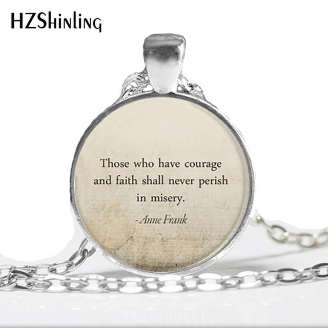 Custom quote necklace personalized jewelry for poem song lyrics custom quote necklace personalized jewelry for poem song lyrics or textglass aloadofball Images