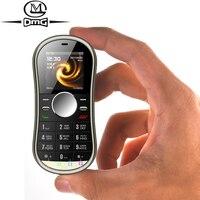 サーボs08ロシアキーボードフィジェットスピナー携帯電話1.3